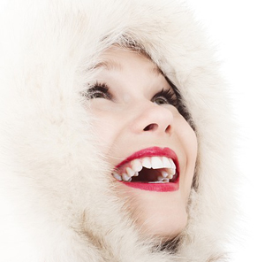 Christmas Whitening Offer